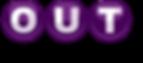 FAVPNG_logo-outsurance-holdings-insuranc