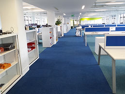 commercial-carpet-cleaning-oxford-from-w