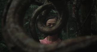 เวลา / music video / 2014