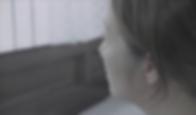 Screen Shot 2018-10-10 at 7.45.46 PM.png