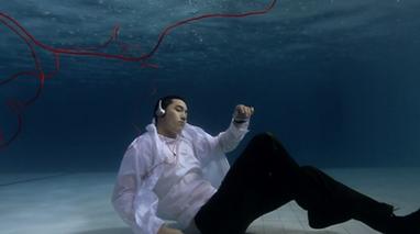 ฝากไว้ / music video / 2015