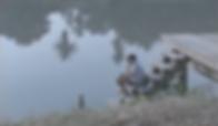 Screen Shot 2018-10-10 at 7.44.59 PM.png