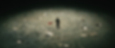 Screen Shot 2018-10-09 at 12.02.19 PM.pn