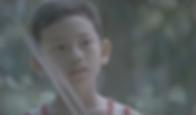 Screen Shot 2018-10-10 at 6.31.35 PM.png