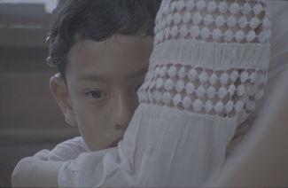 ตะเพียนริมคลอง (drown) / short film / 2019