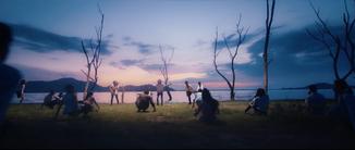 แสงสวรรค์ / music video / 2018