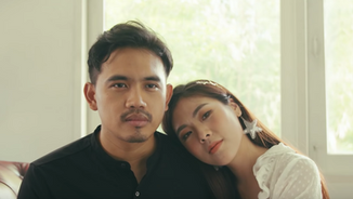 ice-toh / short film / 2019