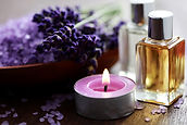 Aromatherapy Massage, Massage therapy,RMT