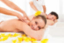 Best RMT Massage Spa Toronto