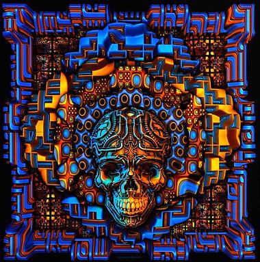 skullprevew.jpg