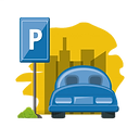парковка.png