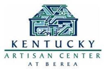 artisan center logo.jpg