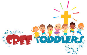 CREE TOODLERS Logo color2 2.JPG