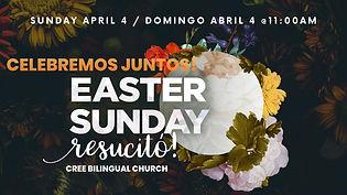 Sunday Easter.jpeg