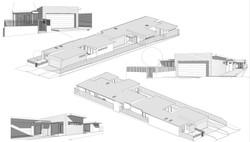 Fruition Design & Build Perth Designer Thelma St Como_Page_6