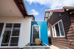 Flinders Street Extension