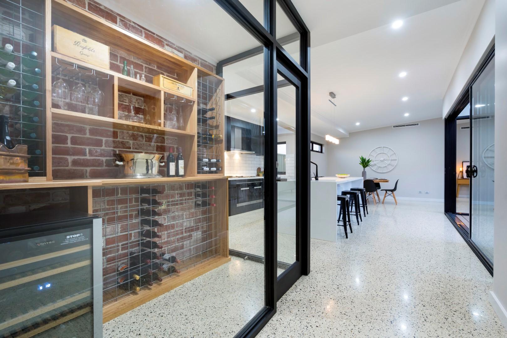 10A Thelma Como - Fruition Design and Build 5