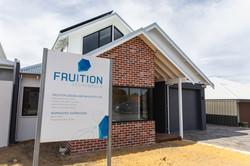 Fruition Design and Build_Washington St Victoria Park_03 (Medium)