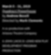 Screen Shot 2018-12-20 at 4.54.34 PM.png