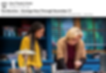 Screen Shot 2020-03-06 at 11.42.03 AM.pn