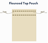 flounced top pouch example.png