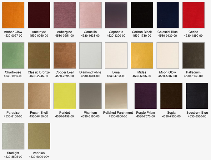 linea_leather_color_chart.png