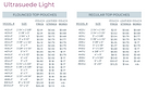 ul.light.size&price.png