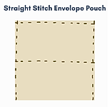 straight stitch envelope .png