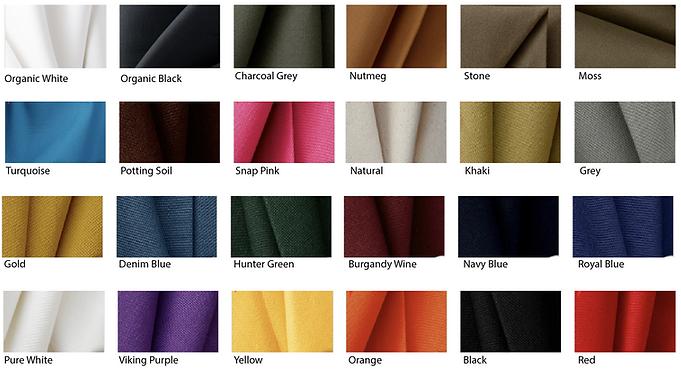 Cotton Canvas Color Chart.png