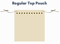 regular top pouch example.png