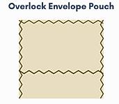 overlock envelope.png