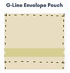 Gline envelope pouch .png