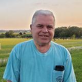 Joe Kubik