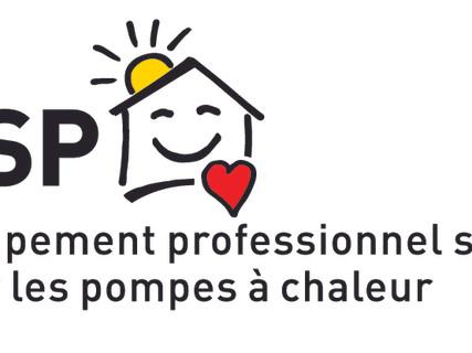 Logo-GSP-300dpi.jpg
