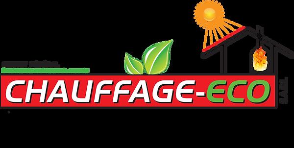 logo6_chauffage_eco.png