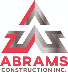 Abrams%2520Construction%2520logo_edited_