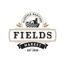 fields market logo white.jpg