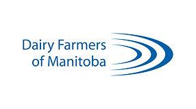 Dairy Farmers of Manitoba logo.jpg