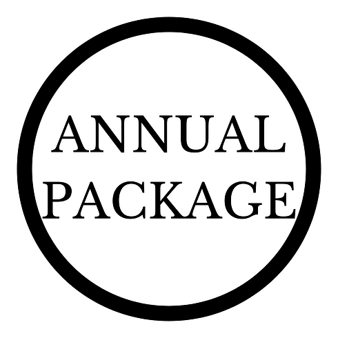 annual package website photo.png