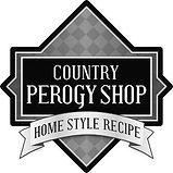 Perogy shop logo.jpg