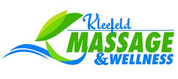 Kleefeld%20Massage%20and%20Wellness_edit