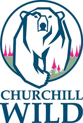 Churchill Wild logo.jpg
