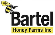 Bartel logo.jpg