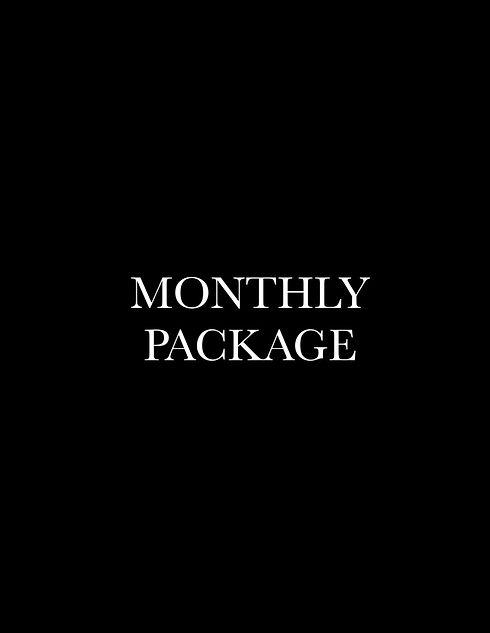 monthly%20package_edited.jpg
