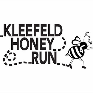 Honey Run Logo.jpg