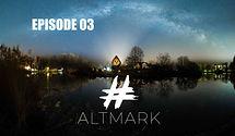 Episode 03.jpg