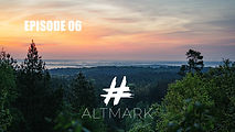 Episode 06.jpg