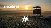 Episode 01.jpg