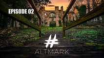 Episode 02.jpg