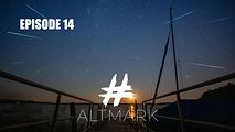 Episode 14.jpg